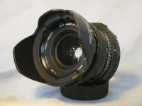 '      28mm MACRO ' Minolta MD Fit Sigma 2.8 28MM Prime Wide Angle Lens -NICE- £19.99